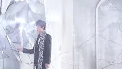 Breath (Japanese Version) - S.M.Ballad  ft.  Max ChangMin  ft. KRYSTAL