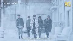 Video Lonely (Vietsub) - B1A4