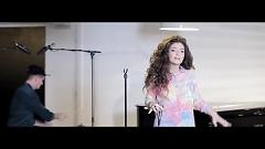 Tennis Court (Live Deezer Sessions) - Lorde