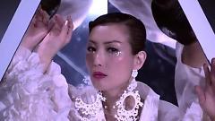 朝聖 / Cuộc Hành Hương - Trịnh Tú Văn