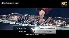Special Guy (Vietsub) - Lunafly