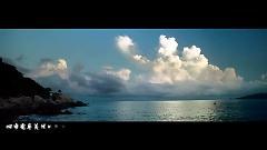 解放 / Jie Fang / Giải Phóng (OST Định Chế Tư Nhân - Personal Tailor) - Vũ Tuyền