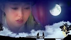 金玉良緣 / Kim Ngọc Lương Duyên (OST Kim Ngọc Lương Duyên) - Lý Kỳ