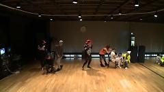 Gotta Be You (Dance Practice) - 2NE1