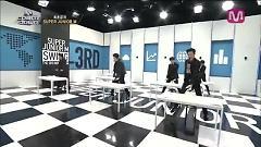 Video Swing (140327 M!Countdown) - Super Junior M