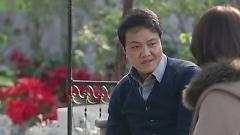 Love In Memory 2 - Lee Soo Young