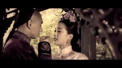 身不由己 / Thân Bất Do Kỷ (Bộ Bộ Kinh Tình OST) - Đinh Đang