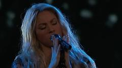 Empire (The Voice US 2014) - Shakira