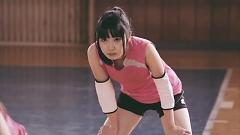 KONJO - AKB48