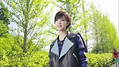 Tomodachi yori Daiji na Hito - Gouriki Ayame