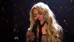 Empire (Live At iHeart Radio Music Awards) - Shakira