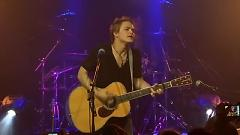 Storm Warning (Live From Nashville) - Hunter Hayes