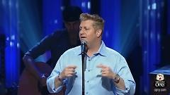 Changed (Live At The Grand Ole Opry) - Rascal Flatts