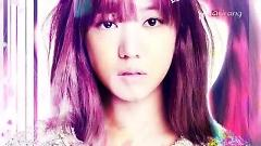 Video Fairytale Love (140516 Simply K-Pop) - Apink