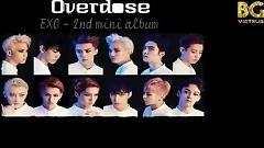 Video Run (Vietsub) - EXO-K