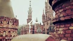 Video 魔法城堡 / Magic Castle - TFBoys