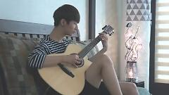 Again - Sungha Jung
