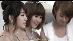 Yeouido Cherry Blossom (Vietsub) - Jiyeon