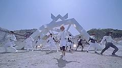 Video TOPDOG - Topp Dogg