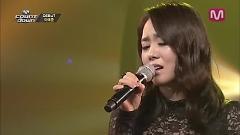 Video Farewell 1,2,3 (140612 M! Countdown) - Lee Ye Joon