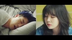 A Midsummer Night's Sweetness - San E , Raina