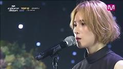 I Loved.. Have No Regrets (140619 M! Countdown) - Gummy