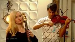 Show Me Love (Live On ITV) - Clean Bandit
