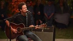 You Can Rely On Me (Live At Mraz Organics' Avocado Ranch) - Jason Mraz