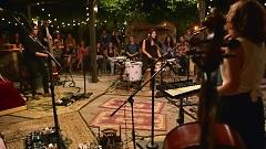Hello, You Beautiful Thing (Live At Mraz Organics' Avocado Ranch) - Jason Mraz