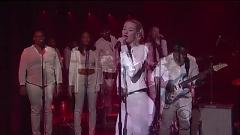 Change Your Life (Live At David Letterman 2013) - Iggy Azalea , T.I.