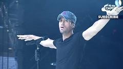 Tonight I'm Loving You (Summertime Ball 2014) - Enrique Iglesias