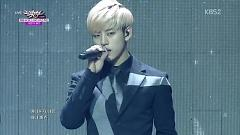 1004 (Angel) (140627 Half Year Special) - B.A.P