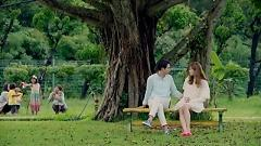 Video It's Alright, This Is Love - Davichi