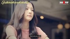 Video Love Again (Vietsub) - Son Seung Yeon