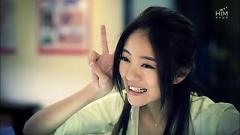 Video 爱情的滋味 / Hương Vị Tình Yêu (Thượng Lưu Tục Nữ OST) - Tín
