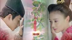 Video 听 / Nghe (Chế Tạo Mỹ Nhân OST) - Trương Kiệt