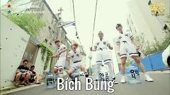 Video Stress Come On! (Vietsub) - Big Byung