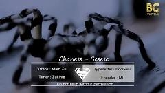 Se Se Se (Vietsub) - Chaness (LPG)