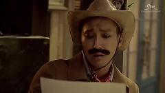 Video Mamacita (Drama Version) - Super Junior