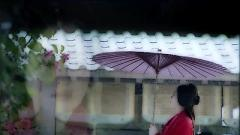 白頭吟 / Bạch Đầu Ngâm (Kỳ Duyên Trong Gió OST) - Đinh Đang