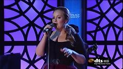 Rolling In The Deep (Live At Bud Light) - Adele
