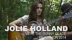 Tell Me That It Isn't True (Live At Pickathon) - Jolie Holland