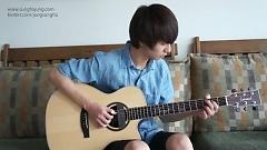 Video Misery - Sungha Jung