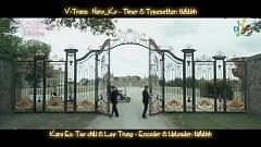 妙手空空 / Diệu Thủ Không Không (Vietsub) - Châu Hoa Kiện  ft.  Thành Long