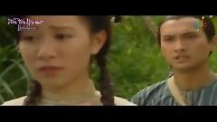爱你爱到不知痛 / Yêu Em Yêu Đến Nao Lòng (OST Tuyết Sơn Phi Hồ 1999) (Vietsub) - Trương Học Hữu