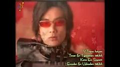 死不了 / Bất Tử (Tiếu Ngạo Giang Hồ 2000 OST) (Vietsub) - Nhậm Hiền Tề