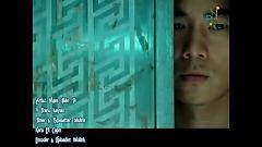 伤心太平洋 / Thương Tâm Thái Bình Dương (Vietsub) - Nhậm Hiền Tề