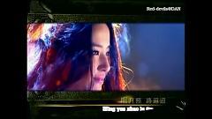 江湖笑 / Giang Hồ Tiếu (Thần Điêu Đại Hiệp 2006 OST) (Vietsub) - Châu Hoa Kiện , Huỳnh Hiểu Minh , Hồ Quân , Trương Kỷ Trung , Tiểu Trùng
