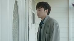 Video Home - Roy Kim