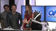 Friends In Low Places (On Air With Ryan Seacrest) - James Marsden , Lady Antebellum